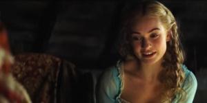 BG_Cinderella trailer2