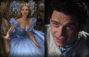 CENERENTOLA-CINDERELLA-FILM-DISNEY-Lily-James-Richard-Madden