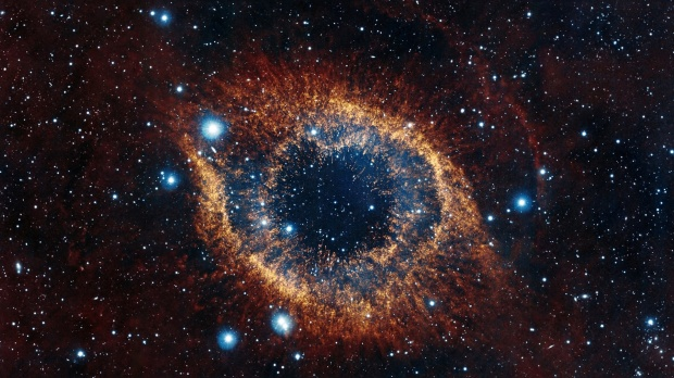 helix_nebula_space_stars_explosion_brilliance_97908_1920x1080