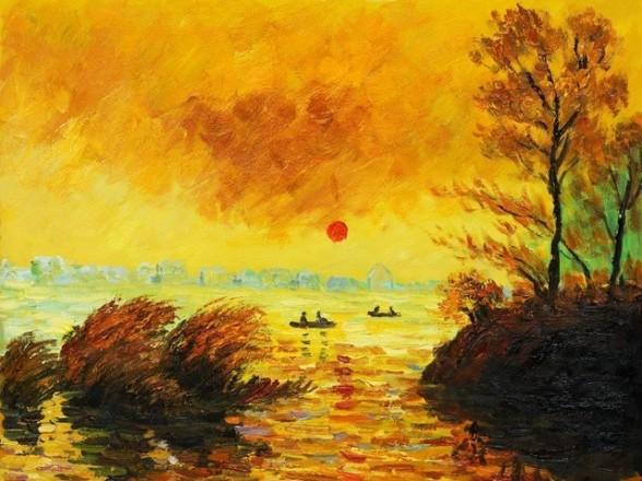 Acquistare-un-dipinto-Le-Coucher-Du-Soleil-La-Seine-Claude-Monet-per-la-casa-di-Alta.jpg_640x640
