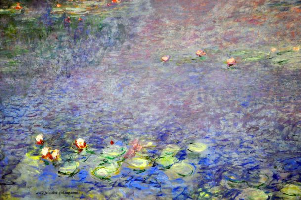waterliliessmall_0410_-333